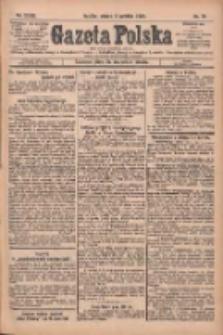 Gazeta Polska: codzienne pismo polsko-katolickie dla wszystkich stanów 1929.04.02 R.33 Nr76