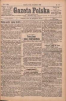 Gazeta Polska: codzienne pismo polsko-katolickie dla wszystkich stanów 1929.04.03 R.33 Nr77