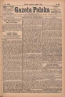 Gazeta Polska: codzienne pismo polsko-katolickie dla wszystkich stanów 1929.04.09 R.33 Nr82