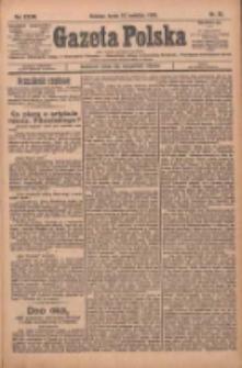 Gazeta Polska: codzienne pismo polsko-katolickie dla wszystkich stanów 1929.04.10 R.33 Nr83
