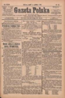 Gazeta Polska: codzienne pismo polsko-katolickie dla wszystkich stanów 1929.04.12 R.33 Nr85