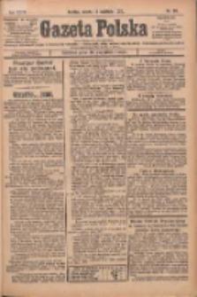 Gazeta Polska: codzienne pismo polsko-katolickie dla wszystkich stanów 1929.04.13 R.33 Nr86