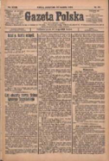 Gazeta Polska: codzienne pismo polsko-katolickie dla wszystkich stanów 1929.04.15 R.33 Nr87