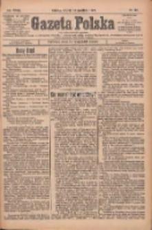 Gazeta Polska: codzienne pismo polsko-katolickie dla wszystkich stanów 1929.04.16 R.33 Nr88