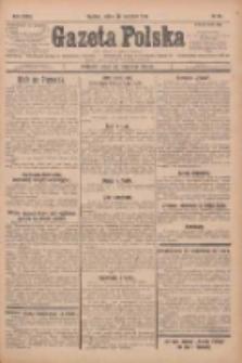 Gazeta Polska: codzienne pismo polsko-katolickie dla wszystkich stanów 1929.04.20 R.33 Nr92