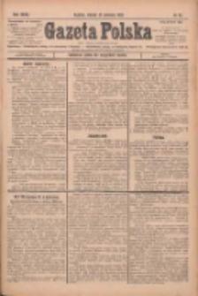 Gazeta Polska: codzienne pismo polsko-katolickie dla wszystkich stanów 1929.04.23 R.33 Nr94