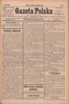 Gazeta Polska: codzienne pismo polsko-katolickie dla wszystkich stanów 1929.04.27 R.33 Nr98
