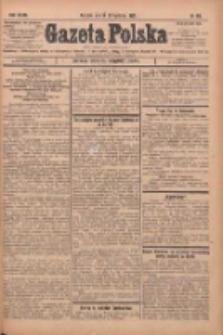Gazeta Polska: codzienne pismo polsko-katolickie dla wszystkich stanów 1929.04.30 R.33 Nr100