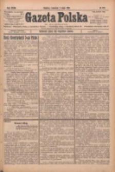 Gazeta Polska: codzienne pismo polsko-katolickie dla wszystkich stanów 1929.05.02 R.33 Nr102