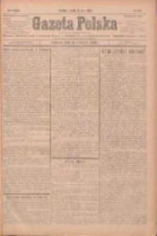 Gazeta Polska: codzienne pismo polsko-katolickie dla wszystkich stanów 1929.05.04 R.33 Nr103