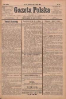 Gazeta Polska: codzienne pismo polsko-katolickie dla wszystkich stanów 1929.05.06 R.33 Nr104