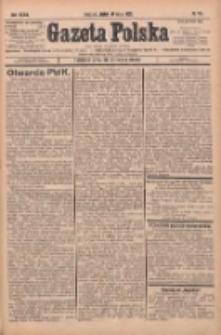 Gazeta Polska: codzienne pismo polsko-katolickie dla wszystkich stanów 1929.05.17 R.33 Nr113