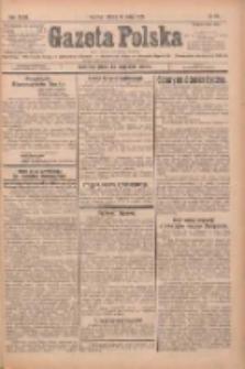 Gazeta Polska: codzienne pismo polsko-katolickie dla wszystkich stanów 1929.05.18 R.33 Nr114