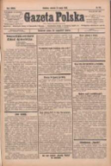 Gazeta Polska: codzienne pismo polsko-katolickie dla wszystkich stanów 1929.05.21 R.33 Nr115