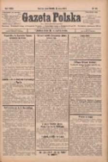 Gazeta Polska: codzienne pismo polsko-katolickie dla wszystkich stanów 1929.05.27 R.33 Nr120