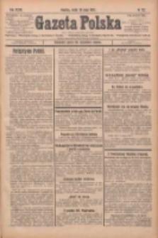 Gazeta Polska: codzienne pismo polsko-katolickie dla wszystkich stanów 1929.05.29 R.33 Nr122