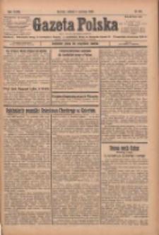 Gazeta Polska: codzienne pismo polsko-katolickie dla wszystkich stanów 1929.06.01 R.33 Nr124