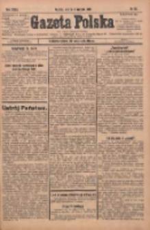 Gazeta Polska: codzienne pismo polsko-katolickie dla wszystkich stanów 1929.06.04 R.33 Nr126