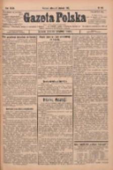 Gazeta Polska: codzienne pismo polsko-katolickie dla wszystkich stanów 1929.06.08 R.33 Nr130