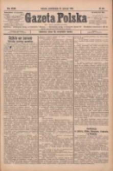 Gazeta Polska: codzienne pismo polsko-katolickie dla wszystkich stanów 1929.06.10 R.33 Nr131