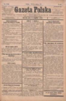 Gazeta Polska: codzienne pismo polsko-katolickie dla wszystkich stanów 1929.06.26 R.33 Nr145