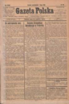 Gazeta Polska: codzienne pismo polsko-katolickie dla wszystkich stanów 1929.07.01 R.33 Nr148