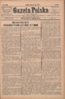 Gazeta Polska: codzienne pismo polsko-katolickie dla wszystkich stanów 1929.07.02 R.33 Nr149