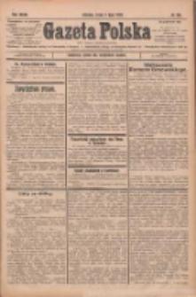 Gazeta Polska: codzienne pismo polsko-katolickie dla wszystkich stanów 1929.07.03 R.33 Nr150