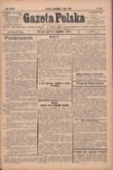 Gazeta Polska: codzienne pismo polsko-katolickie dla wszystkich stanów 1929.07.04 R.33 Nr151