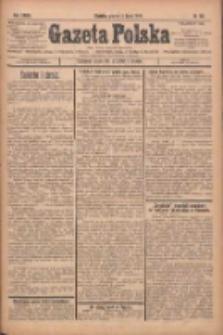 Gazeta Polska: codzienne pismo polsko-katolickie dla wszystkich stanów 1929.07.05 R.33 Nr152