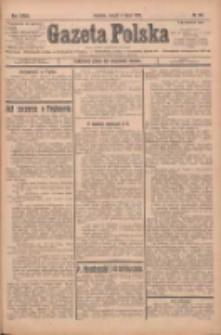 Gazeta Polska: codzienne pismo polsko-katolickie dla wszystkich stanów 1929.07.06 R.33 Nr153