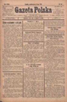 Gazeta Polska: codzienne pismo polsko-katolickie dla wszystkich stanów 1929.07.08 R.33 Nr154