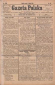 Gazeta Polska: codzienne pismo polsko-katolickie dla wszystkich stanów 1929.07.10 R33 Nr156
