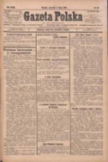 Gazeta Polska: codzienne pismo polsko-katolickie dla wszystkich stanów 1929.07.11 R.33 Nr157