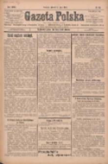Gazeta Polska: codzienne pismo polsko-katolickie dla wszystkich stanów 1929.07.13 R.33 Nr159
