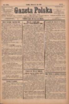 Gazeta Polska: codzienne pismo polsko-katolickie dla wszystkich stanów 1929.07.16 R.33 Nr161