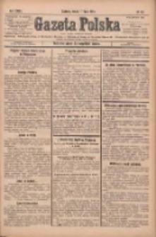 Gazeta Polska: codzienne pismo polsko-katolickie dla wszystkich stanów 1929.07.Gazeta Polska: codzienne pismo polsko-katolickie dla wszystkich stanów 1929.07.17 R.33 Nr162