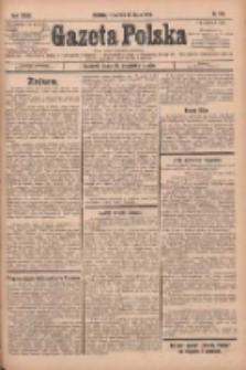 Gazeta Polska: codzienne pismo polsko-katolickie dla wszystkich stanów 1929.07.25 R.33 Nr169