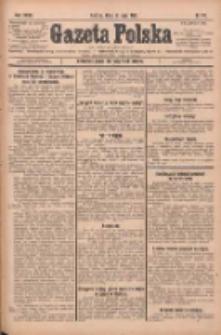 Gazeta Polska: codzienne pismo polsko-katolickie dla wszystkich stanów 1929.07.31 R.33 Nr174