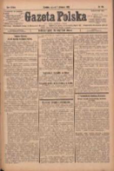 Gazeta Polska: codzienne pismo polsko-katolickie dla wszystkich stanów 1929.08.02 R.33 Nr176