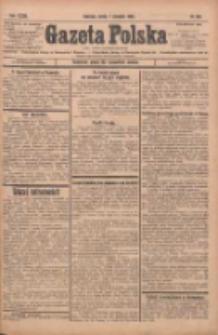 Gazeta Polska: codzienne pismo polsko-katolickie dla wszystkich stanów 1929.08.07 R.33 Nr180