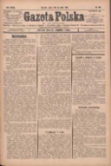 Gazeta Polska: codzienne pismo polsko-katolickie dla wszystkich stanów 1929.08.10 R.33 Nr183