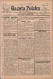 Gazeta Polska: codzienne pismo polsko-katolickie dla wszystkich stanów 1929.08.14 R.33 Nr186