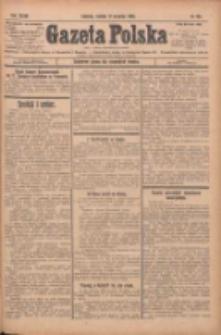 Gazeta Polska: codzienne pismo polsko-katolickie dla wszystkich stanów 1929.08.17 R.33 Nr188