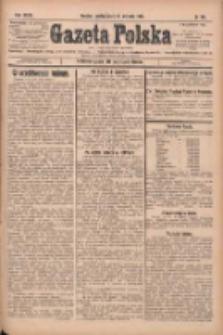 Gazeta Polska: codzienne pismo polsko-katolickie dla wszystkich stanów 1929.08.19 R.33 Nr189