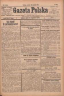 Gazeta Polska: codzienne pismo polsko-katolickie dla wszystkich stanów 1929.08.20 R.33 Nr190