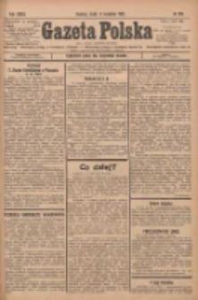 Gazeta Polska: codzienne pismo polsko-katolickie dla wszystkich stanów 1929.09.11 R.33 Nr209