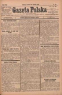 Gazeta Polska: codzienne pismo polsko-katolickie dla wszystkich stanów 1929.09.12 R.33 Nr210