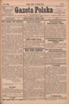 Gazeta Polska: codzienne pismo polsko-katolickie dla wszystkich stanów 1929.09.13 R.33 Nr211