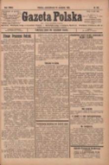 Gazeta Polska: codzienne pismo polsko-katolickie dla wszystkich stanów 1929.09.16 R.33 Nr213
